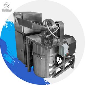 FS180-4Q 水冷+除尘万能粉碎机